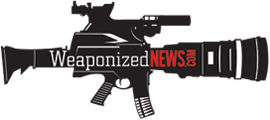Weaponized News