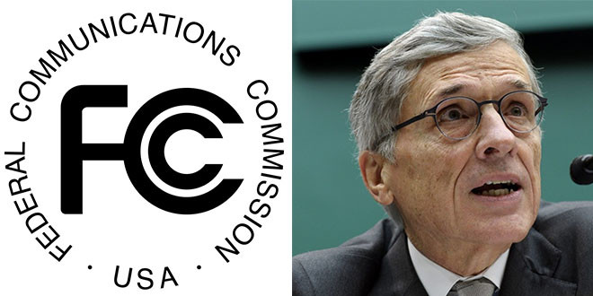 Will the FCC End Net Neutrality?