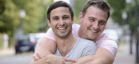 US Goverment Spent $432,000 Of Taxpayers Money On Studying Gay Hookup Apps