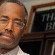 Ben Carson: Philosophical and Religious Views Not Important When It Comes to Immunization
