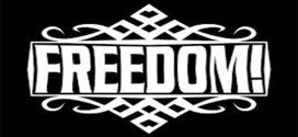 Government Is Obsolete: Solution Is Self Ownership, Morality & Localization — FREEDOM interview Adam Kokesh