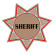 The County Sheriff