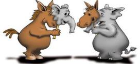 "Establishment GOP Plots to Empower Obama on ""Progressive"" Trade"