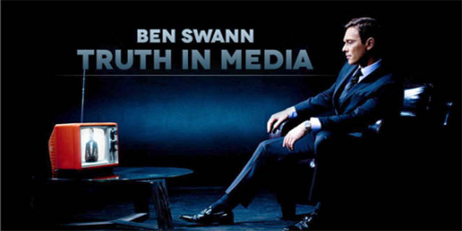 NDAA, FCC Internet Regulations, Who Created ISIS & Bitcoin interview Ben Swann – Truthinmedia.com