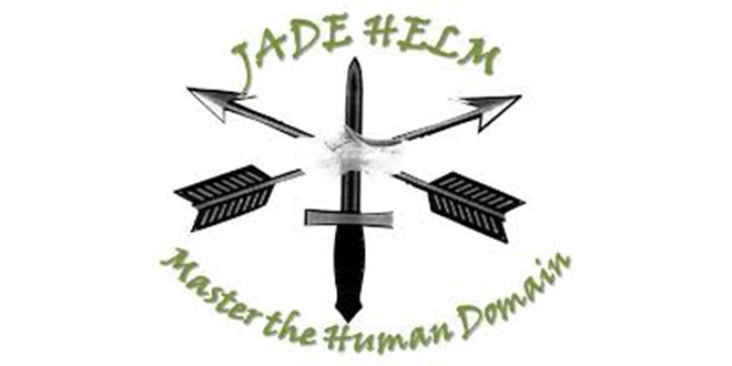 Jade Helm 15 Cancelled in Two Texas Counties; Remaining Texans Wary