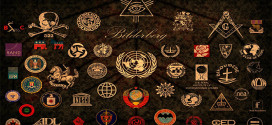 Bilderberg Group, Skull & Bones, CFR & Trilateral Commission: Full Spectrum Dominance To Destroy US