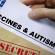 Florida Congressman Bill Posey: CDC Whistleblower Discloses Vaccine Deception