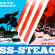 Holder Goes Back To Wall Street Law Firm & Clinton Will Not Reinstate Glass Steagall Act