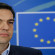 Greece reaches deal with creditors, avoids euro exit