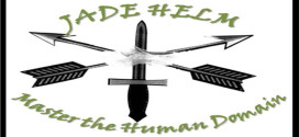 JADE HELM 15 Begins Next Week