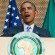 President Obama: 'I Could Win' Third Term In White House