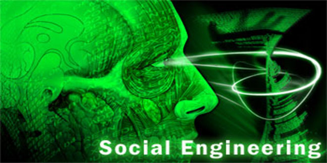 New World Order Social Engineers Own You & Your Children