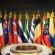Dictators and Billionaires Demand Creation of UN Tax Agency
