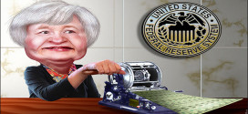 Yellen urges Congress to be wary of Fed reforms