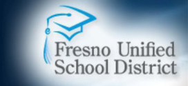 FUSD Invokes Extension to PRA Requests, Stalls Handing Over Contracts and Credit Card Statements