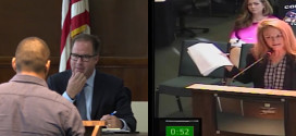 Video: Weaponized News Calls Out FUSD Superintendent and School Board On Public Corruption