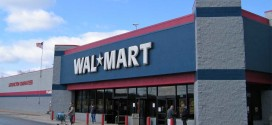 Economics 102: WalMart Cuts Worker Hours After Hiking Minimum Wages