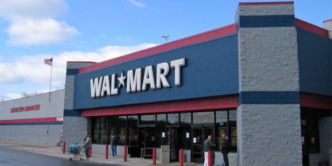 Economics 102: WalMart Cuts Worker Hours After Hiking Minimum Wages