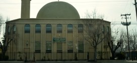 "Former FBI Counter Terrorism Agent: Masjid Fresno Islamic Center Owned By ""Muslim Brotherhood"""