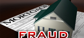 Obama's Mortgage Fraud Taskforce Is A Fraud, Zombie Homes & 65% Of Judges Have MERS Mortgages
