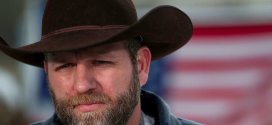 The Truth about the Oregon Rancher Standoff