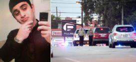 Was Orlando Mass Murder Terror Attack A False Flag With More Than One Shooter?