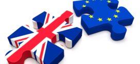 Brexit: Aftermath   Paul Joseph Watson and Stefan Molyneux