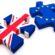 Brexit: Aftermath | Paul Joseph Watson and Stefan Molyneux