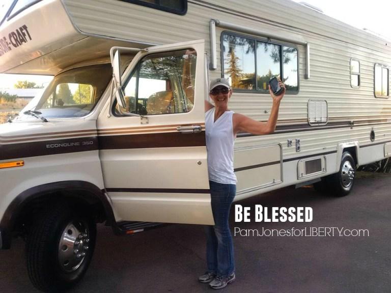 be-blessed-rv-pj