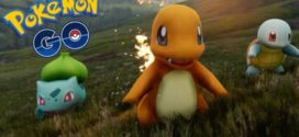 Another Reason Not to Play: Pokemon Go Players Mistaken for Robbers, Shot in Florida