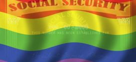 'I'm not going to certify sin': Social Security worker refuses to watch LGBT training video