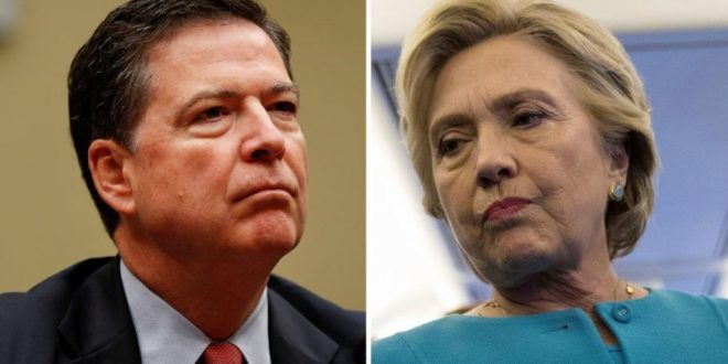 FBI Reopens Hillary Clinton Email Investigation & Most Damaging WikiLeaks