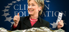 Clinton Foundation Corruption | Charles Ortel and Stefan Molyneux