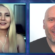 Why Voter Fraud is a Massive Problem   Lauren Southern and Stefan Molyneux